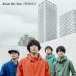 HEROES (+DVD)【初回生産限定盤】