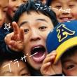 ブラザー (+DVD)【初回生産限定盤】