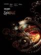 KOICHI DOMOTO LIVE TOUR 2015 Spiral (Blu-ray)【初回盤】