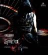 KOICHI DOMOTO LIVE TOUR 2015 Spiral (Blu-ray)