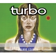 turbo【Deluxe Edition】