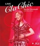 LIVE ClaChic (Blu-ray)