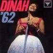 Dinah ' 62