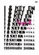 I & key EN II -Type D-