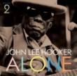 Alone Vol.2