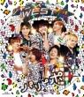 ジャニーズWEST 1st Tour パリピポ (Blu-ray)
