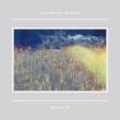 5th Mini Album: BLOOMING PERIOD
