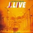 J.Live