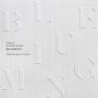6TH MINI ALBUM: BLUEMING (B ver.)