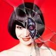 マリアンヌの革命 (+DVD)【初回限定盤】
