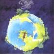 Fragile (180グラム重量盤レコード)