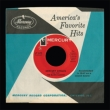 Mercury Singles (1966-1968)
