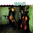 Stray Cats (180グラム重量盤レコード/Music On Vinyl)