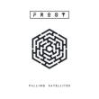 Falling Satellites (Bonus Tracks)