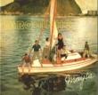 Barquinho Bossa Com Maysa: ボサノヴァの小舟