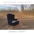 Culcha Vulcha (2枚組アナログレコード)