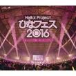 Hello!Project Hina Fes 2016 Morning Musume.`16 Premium