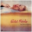 Pastel Moods (アナログレコード)
