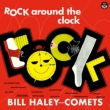 Rock Around The Clock (180グラム重量盤)