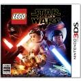 【3DS】LEGO(R) スター・ウォーズ/フォースの覚醒
