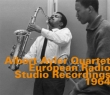 European Radio Studio Recordings 1964
