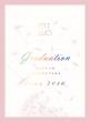"miwa ""ballad collection"" tour 2016 〜graduation〜 (CD+DVD)【完全生産限定盤】"