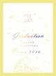 "miwa ""ballad collection"" tour 2016 〜graduation〜 (CD+Blu-ray)【完全生産限定盤】"