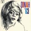 Dinah ' 63