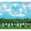 Synchronicity (+DVD)【初回限定盤】