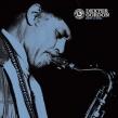 Body & Soul (180グラム重量盤レコード/ORG Music)