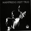 Manfredo Fest Trio