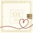KSK 【ウェディング盤】