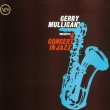 Gerry Mulligan Presents A Concert In Jazz