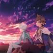 calling 【アニメ盤】 TVアニメ「テイルズ オブ ゼスティリア ザ クロス」EDテーマ