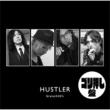 HUSTLER (ゴリ押し盤)