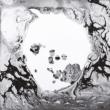 A Moon Shaped Pool (2枚組/180グラム重量盤レコード)
