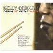 Drum N Voice Vol.4