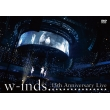 w-inds.15th Anniversary Live (DVD)