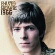 1966: The Pye Singles
