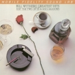 Greatest Hits (Hybrid SACD)
