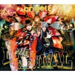 LOVE & CARNIVAL (CD+Blu-ray)【初回限定盤】