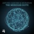 Meridian Suite (2枚組/180グラム重量盤レコード)