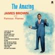 Amazing James Brown (180グラム重量盤)