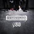 TENDERLOIN (+DVD)【初回生産限定盤】