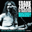 Vancouver Workout (2CD)