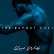 Export Vol.1