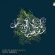 Sampling Baroque Handel: Ozdemir(Fg)Musica Sequenza