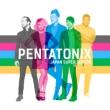 Pentatonix (最強盤)