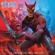 Decade Of Dio: 1983-1993 (6CD)