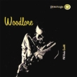 Woodlore +4